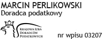 Prawnik Świdnica
